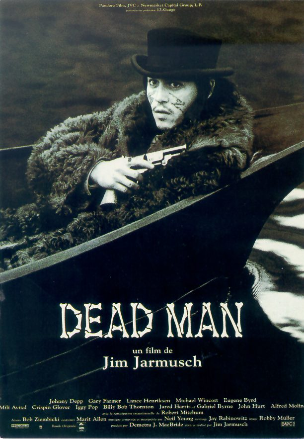 Poster_deadman.jpg