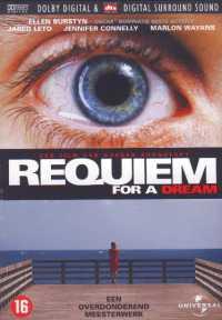 Requiem6.jpg