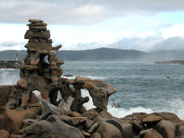 pedra-escultura.jpg