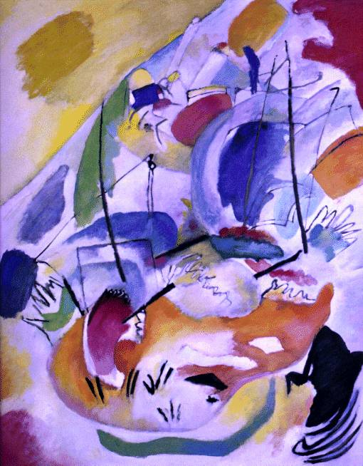 kandinsky.sea-battle.jpg